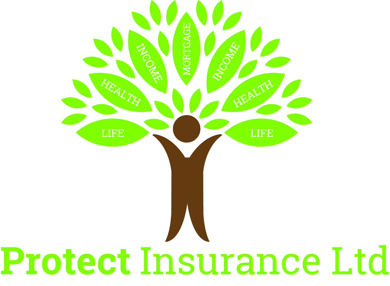 93217656 protect ins logo