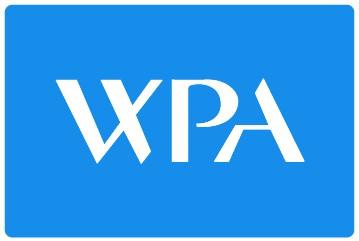 93217656 wpa logo