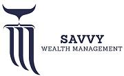 savvy wm logo