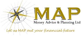 Money Advice and Planning Ltd