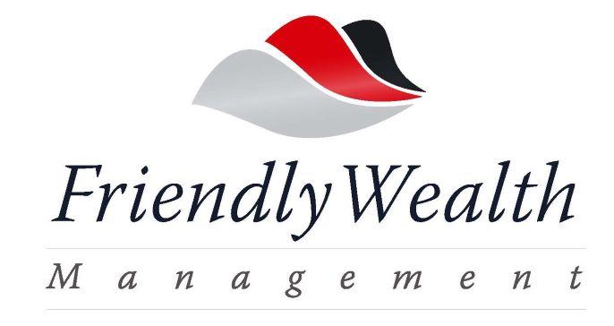 93217598 FWM standard logo colour jpeg small