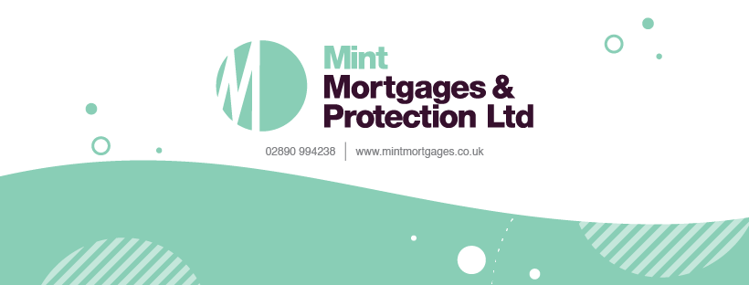 93217656 9525 Social Media Headers and Thumbnails for 5 clients Mint Mortgages FB v1