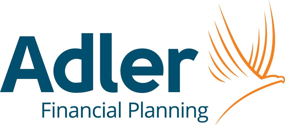 93217656 Adler Financial Planning white