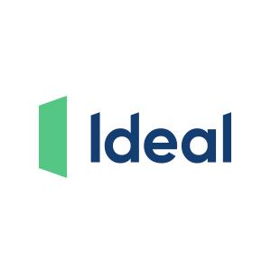 93217656 Ideal profile 2