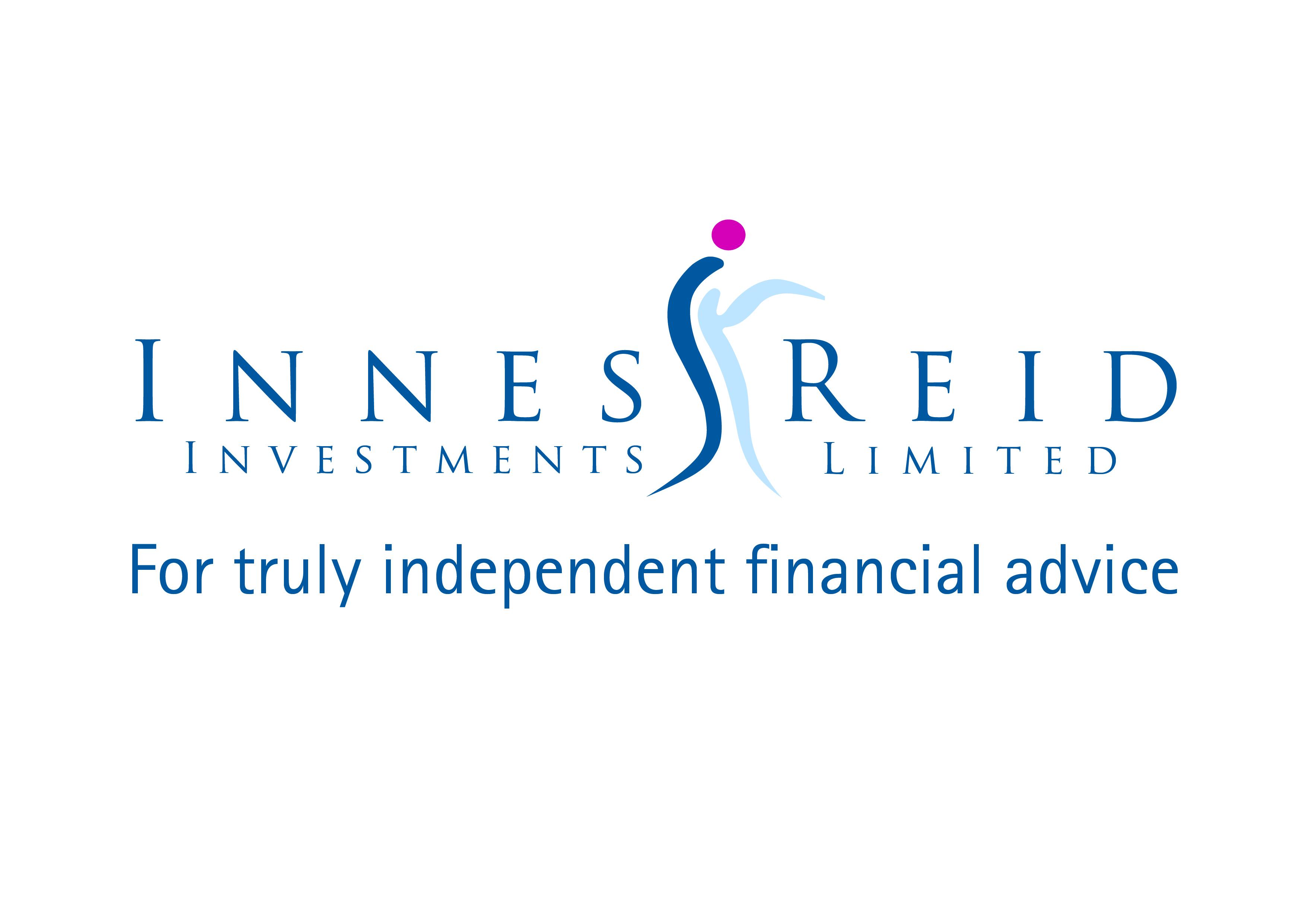 93217656 Innes Reid Logo 2015 07