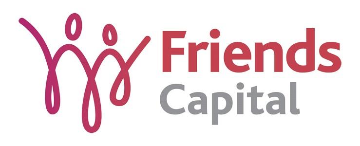 93217656 New fc logo 1