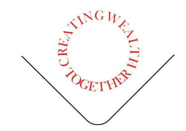 93217656 Vignale FA Logo 2