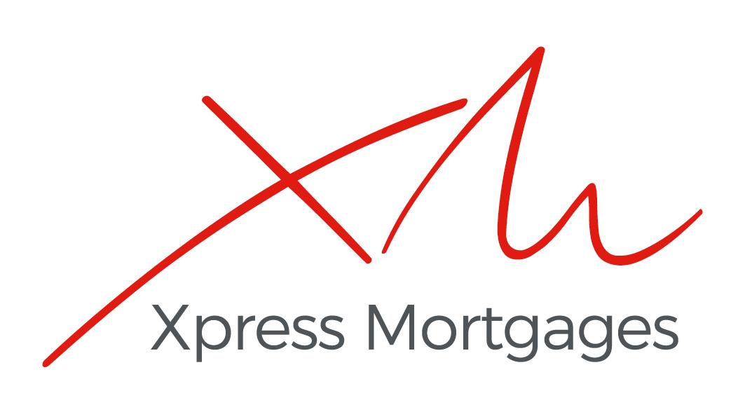 93217656 Xpress Mortgages png logo 1