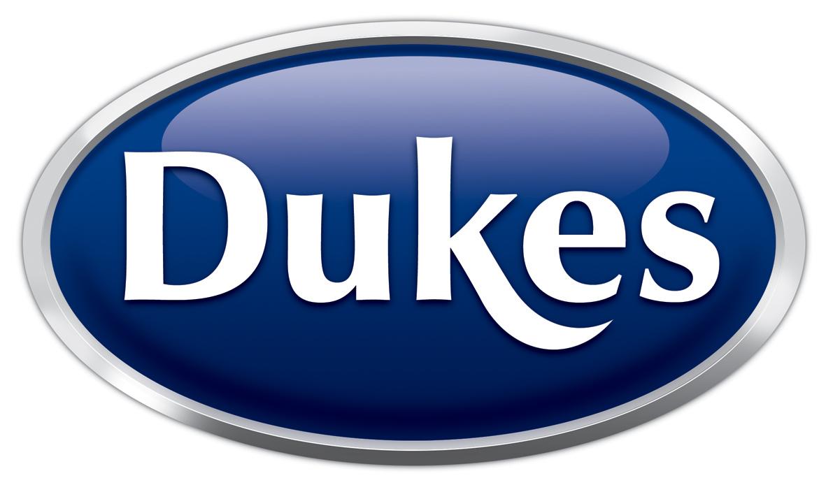 93217656 logo Dukes new 297kb