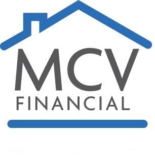 93217656 mcv logo NEW resi 2017