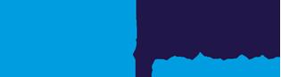 bluprintfs logo@2x