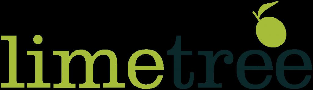 logo 1024x296 1