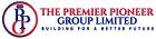 93217598 ppg logo 1