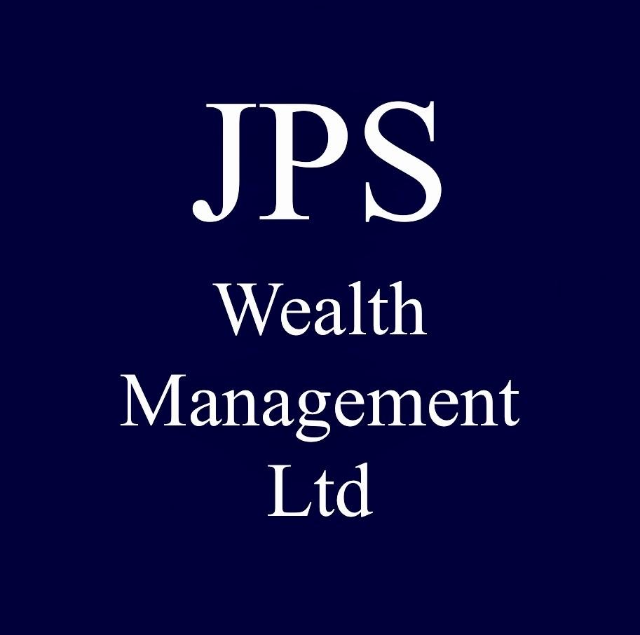 93217656 JPS ltd logo