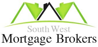 93217598 SWMB Logo Colour 340x164px ORIGINAL