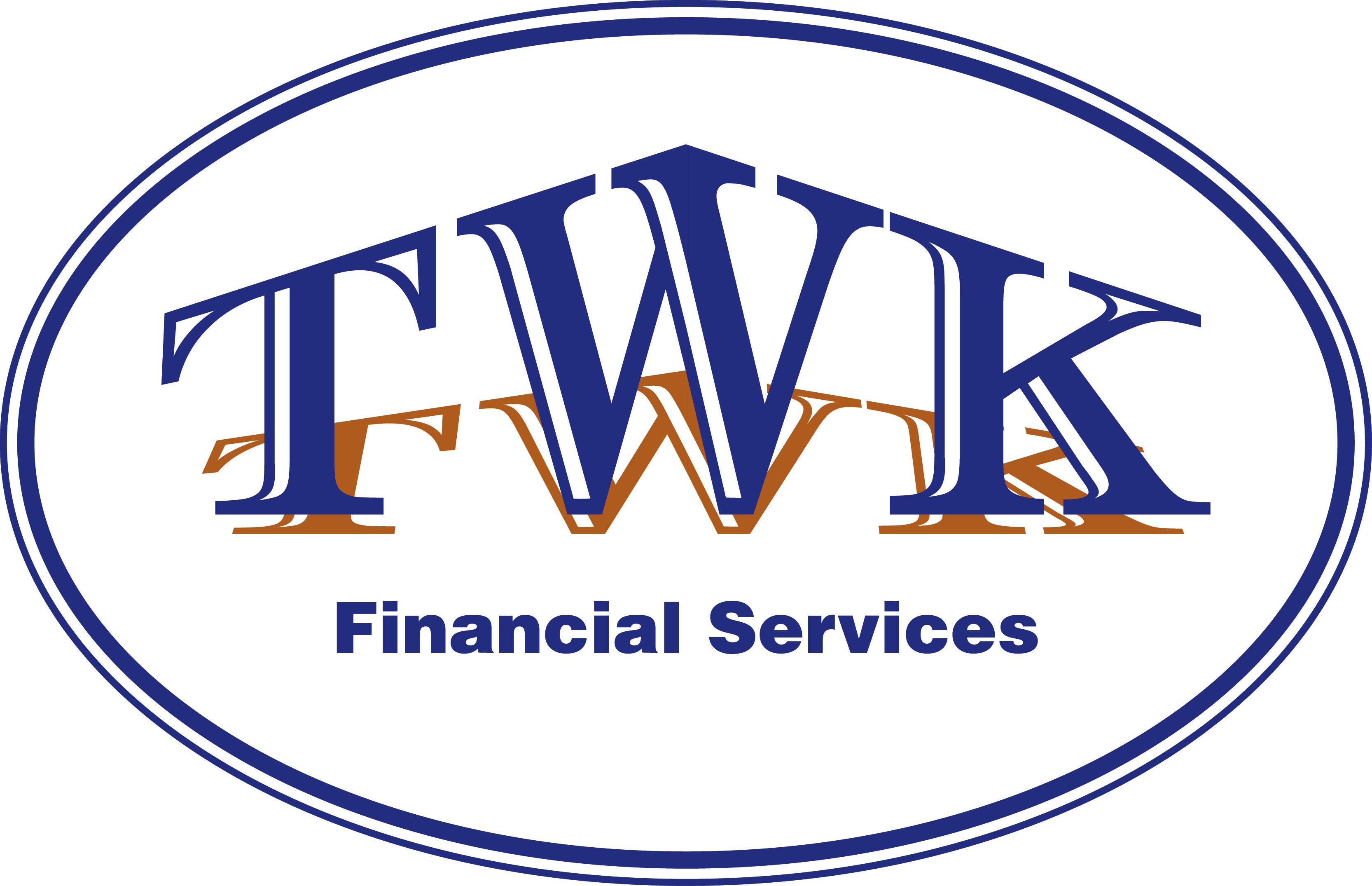93217598 TWK logo