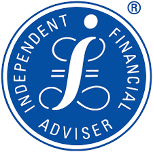 93217598 ifa logo