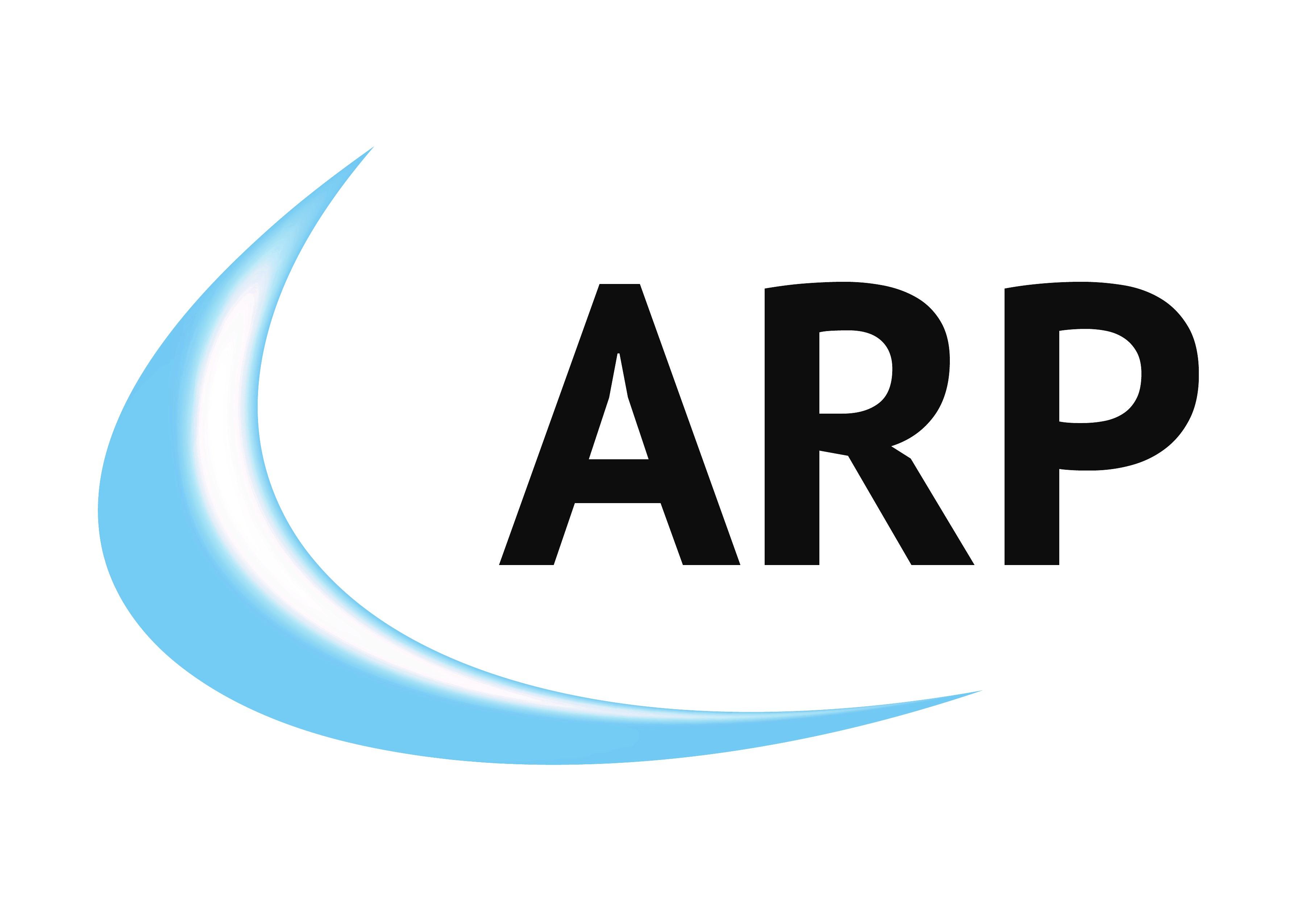 93217656 ARP Logo 3