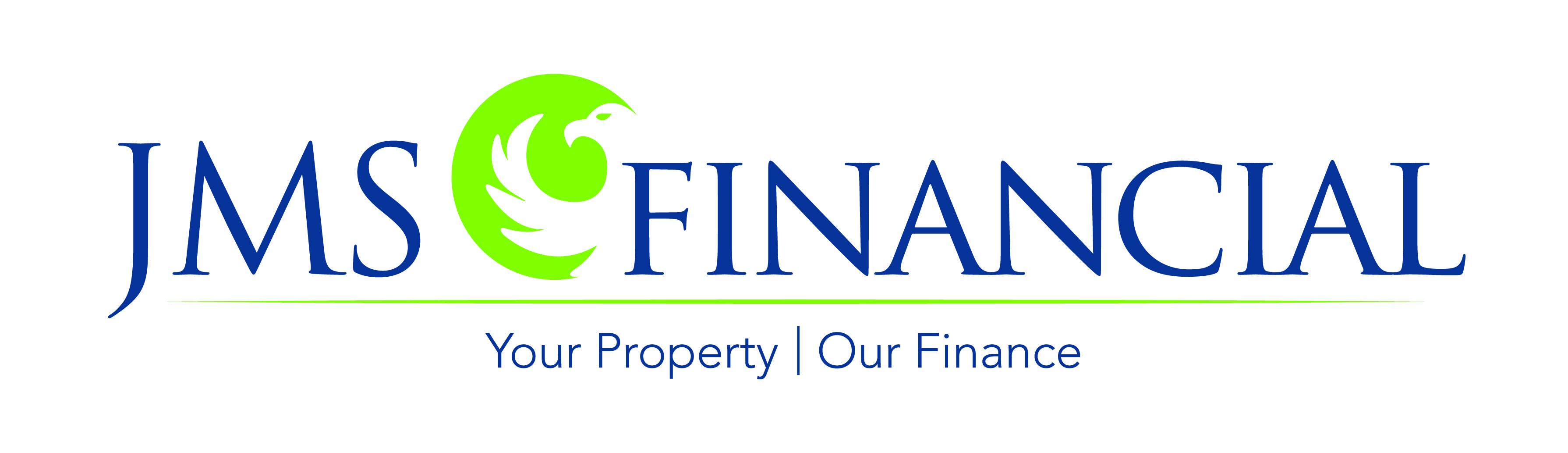 93217656 JMS Financial logo
