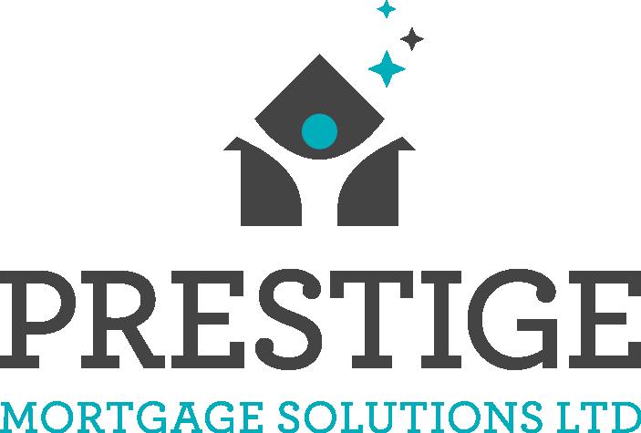 93217656 Prestige Mortgage Solutions LTD ID