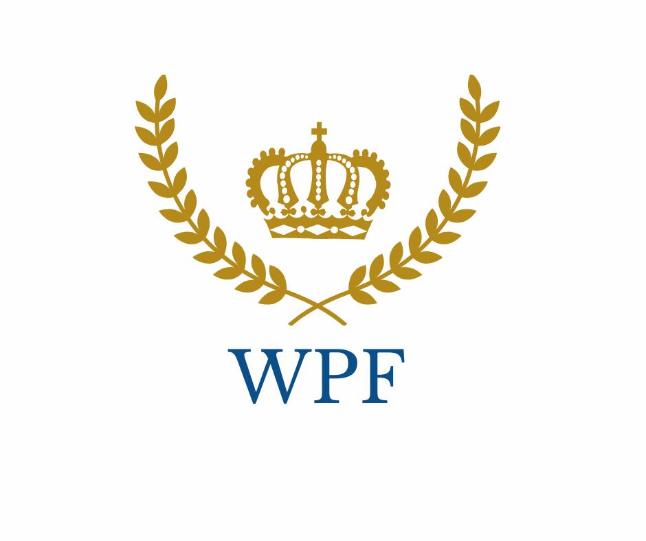 93217656 WPF logo