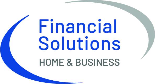 93217598 Financial Solutions Logo CMYK 50mm