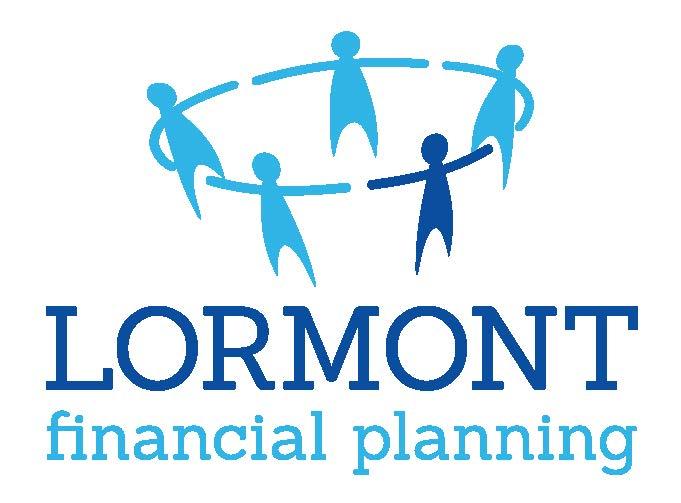 93217656 Lormont FP logo 002