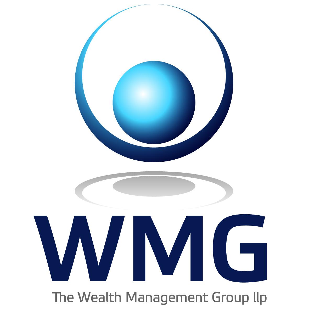 93217656 WMG Logo with strapline for print 1