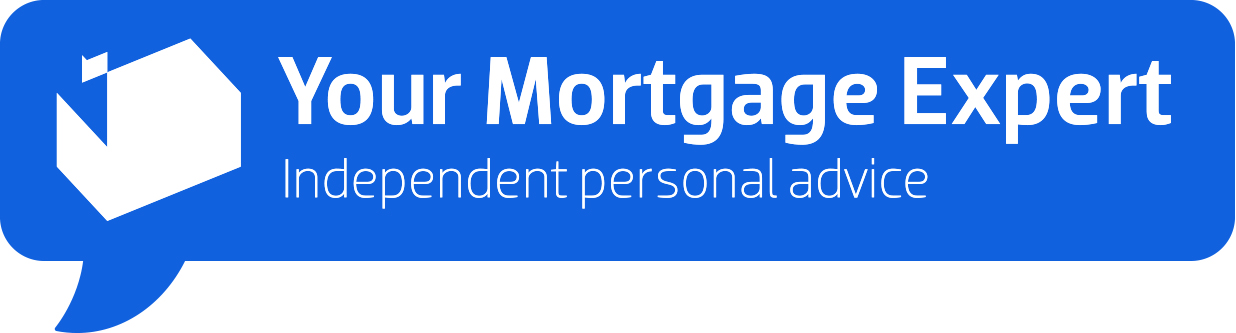 93217656 Your Mortgage Expert option 2a