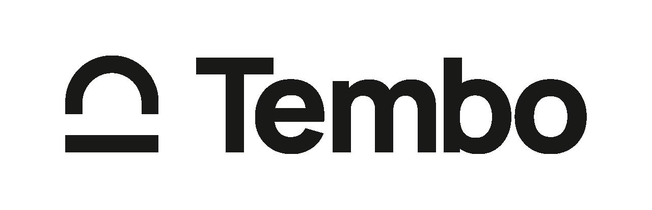 93217598 tembo logo black