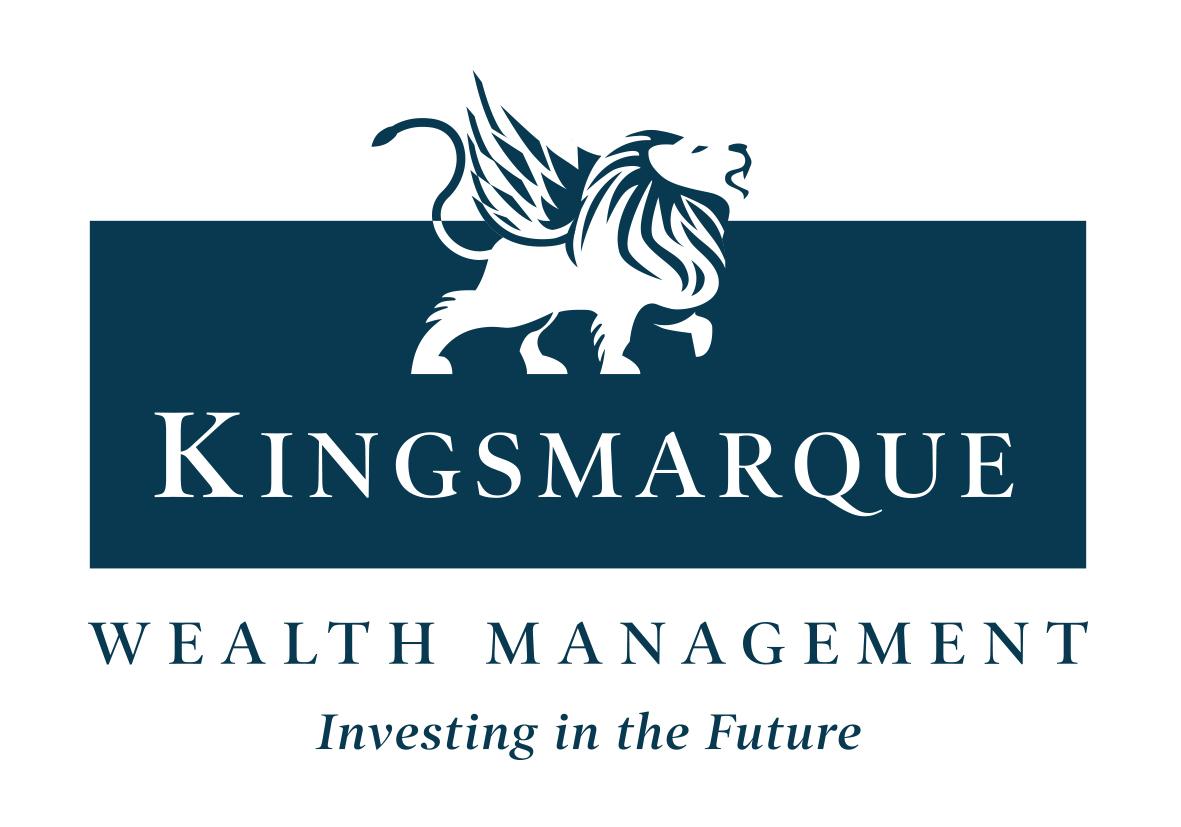 93217656 Kingsmarque Wealth Management 72dpi