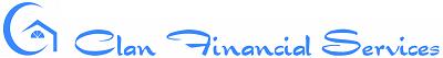 93217656 Clan Financial Services Logo